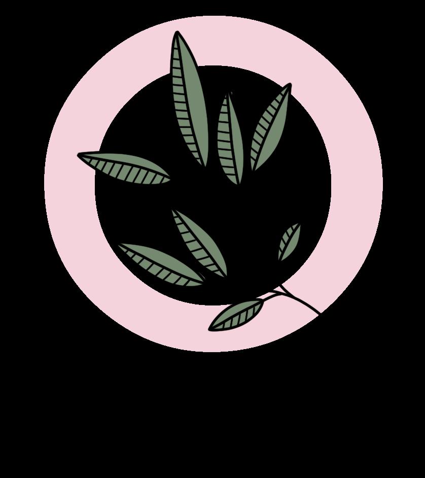 Offshoot CC Logo